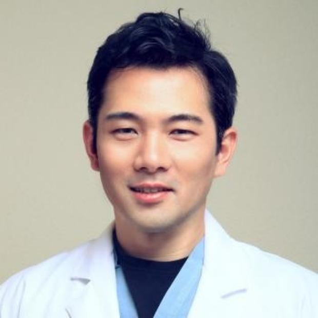 "<a href=""https://med.stanford.edu/profiles/taiyo-shimizu"">Taiyo Shimizu, MD</a>"