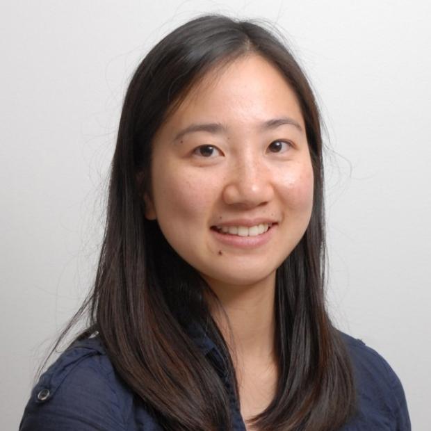 """<a href=""""https://med.stanford.edu/profiles/lauren-chan"""">Lauren Chan, MD</a>"""