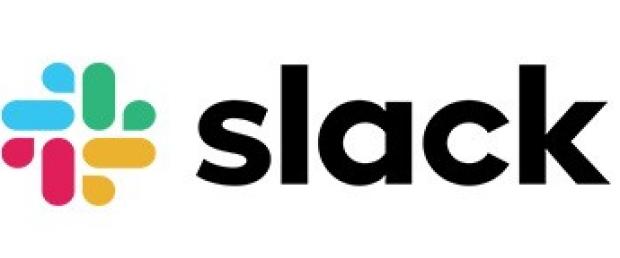 slack_new_logo