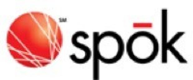 spoke_web