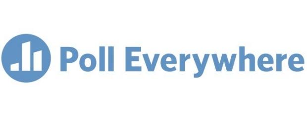 poll-ev-logo1