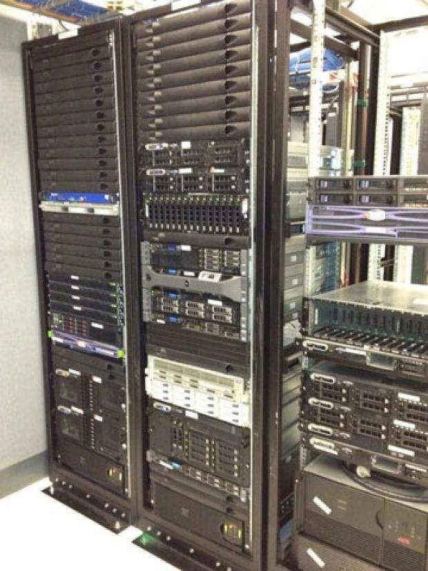 dataCenter-1-5in