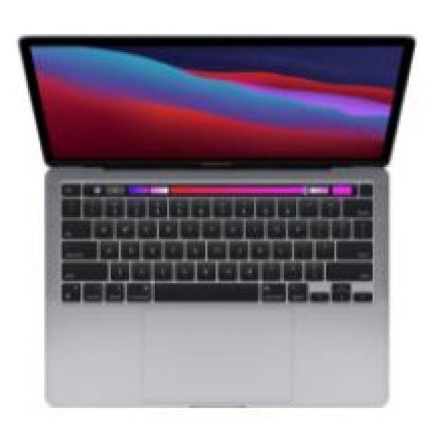 "Apple MacBook Pro 13"" w/Touchbar"