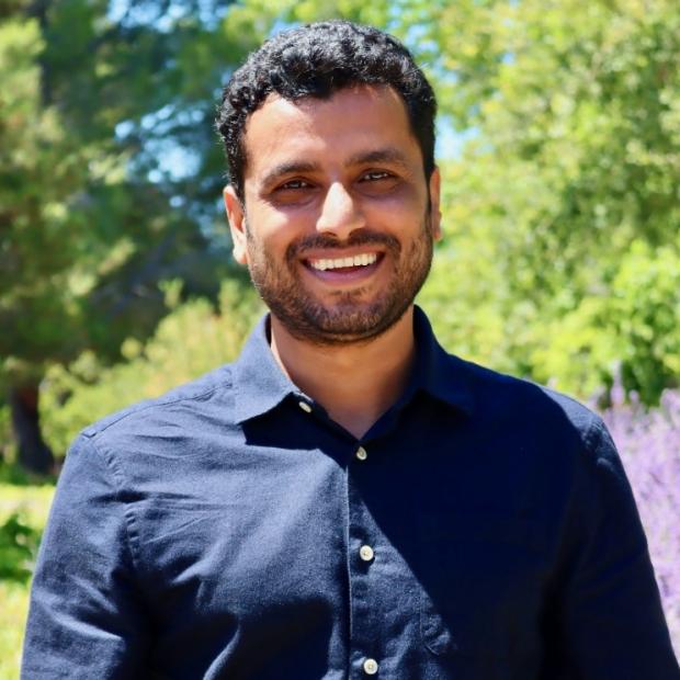 Ying Zhu, PhD
