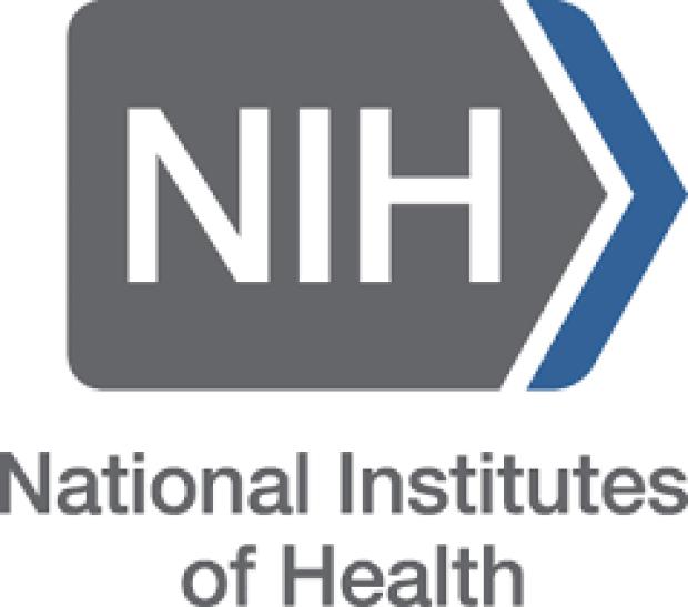 Children's Health Research Institute