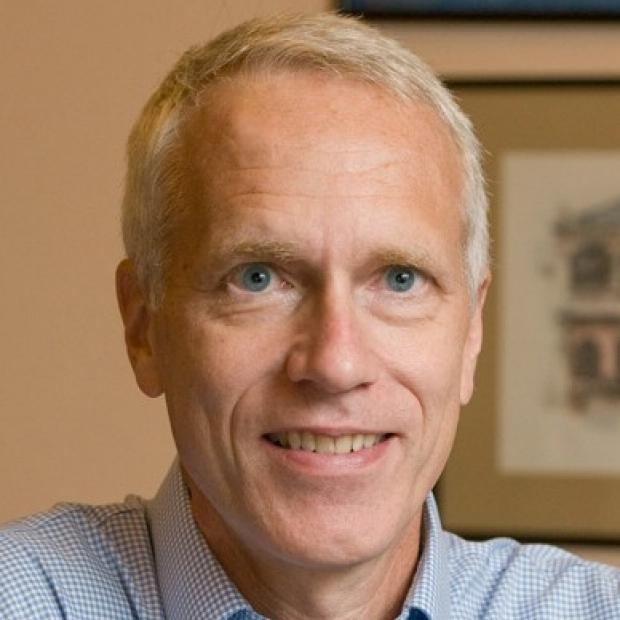 Brian Kobilka, MD Professor