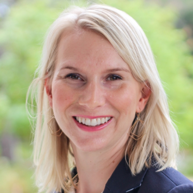 Anna Girsen, MD, PhD