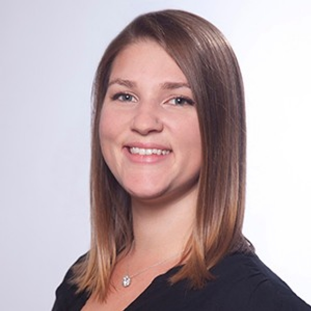 Alleigh Boyd, MS, CGC, <br>Genetics Counselor