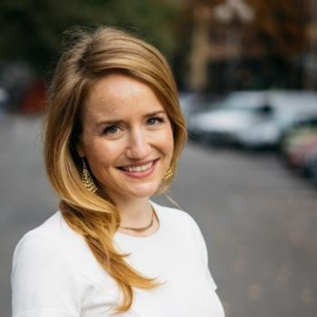 Heather Byers, MD