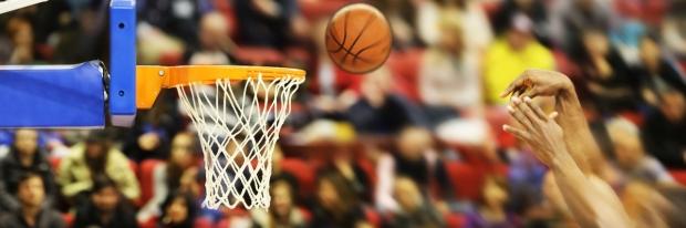Photo: NBA