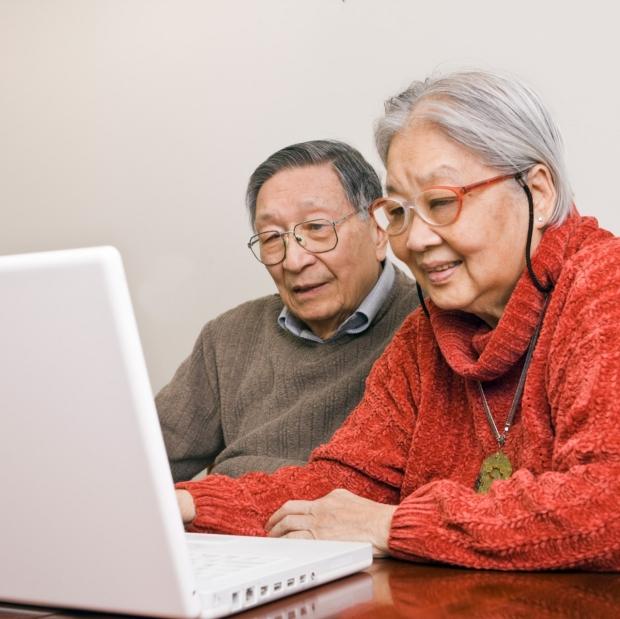 write the letter in Mandarin