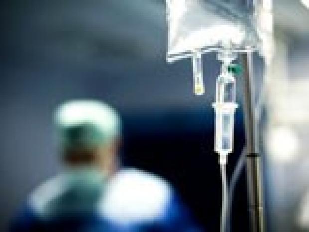 NPR: Health News