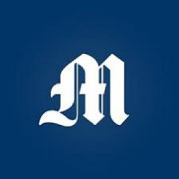 San Jose Mecrury News