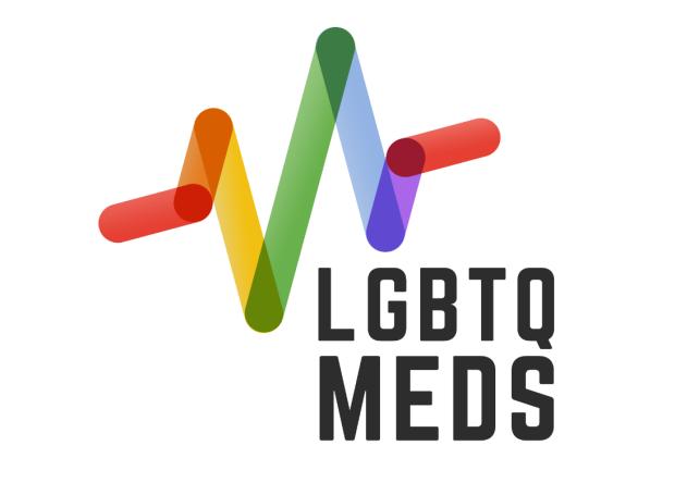 LGBTQ-Meds-logo-large