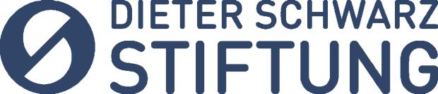 Dieter Schwarz Logo