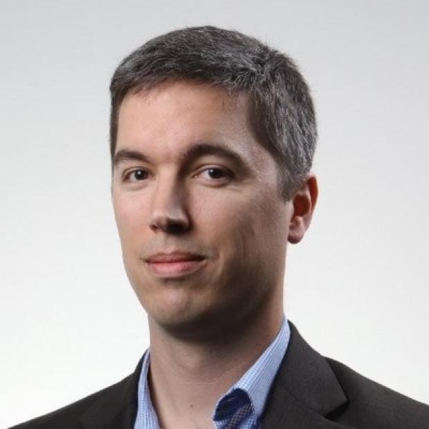 Santiago Rompani