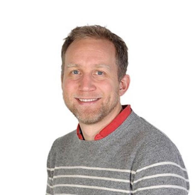 Julia Mahamid