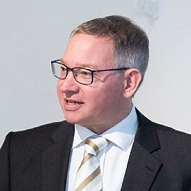 Wendelin Schramm