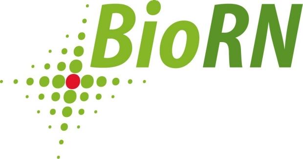 BioRN logo