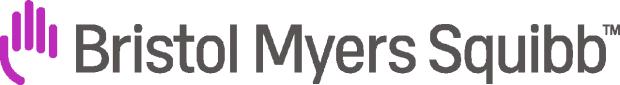 Bristol Myers Squibb logo