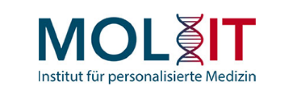 MOLIT logo