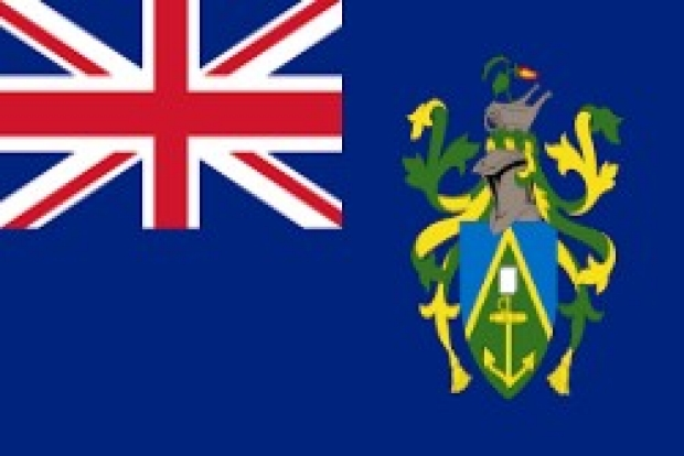 Pitcairn Islands