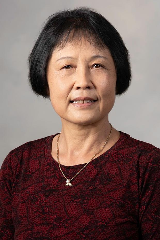 Tao Yang, PhD