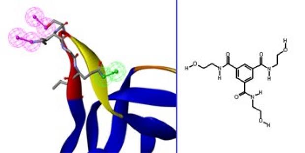 Molecule Images