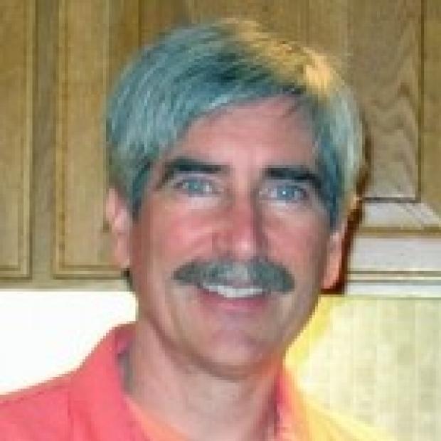 Tom Brosnan