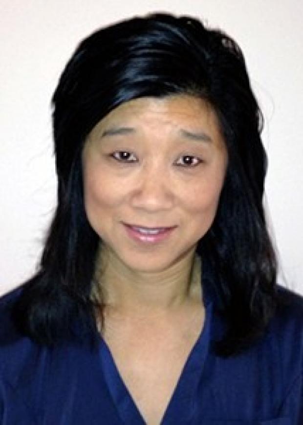 Jane G. Nguyen