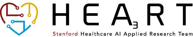Logo_Final_Transparent