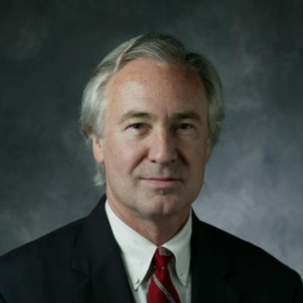 David K. Stevenson