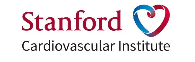 stanford cardiovascular institute logo