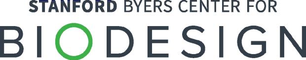 biodesign logo
