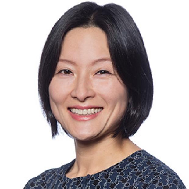 HyeRan Choo