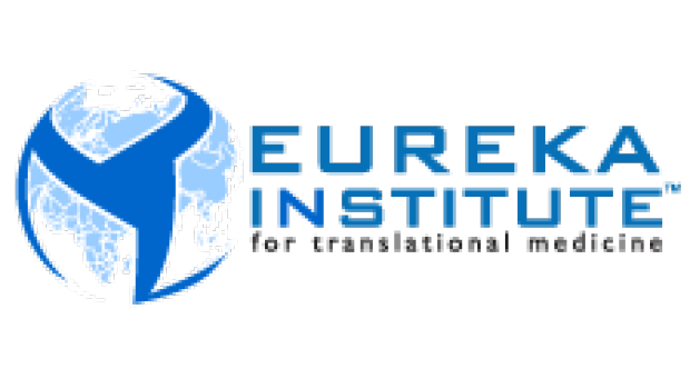 Eureka Institute Logo