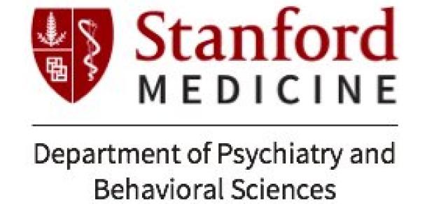 Department of Psychiatry & Behavioral Sciences logo