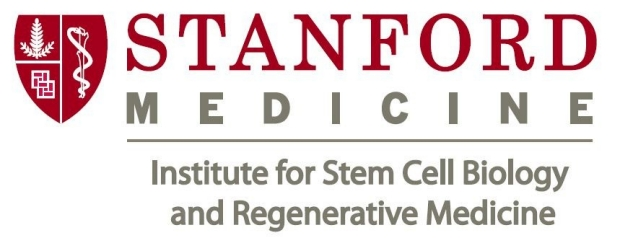 institute for stem cell biology and regenerative medicine logo