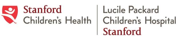 SCH and LPCH Logo