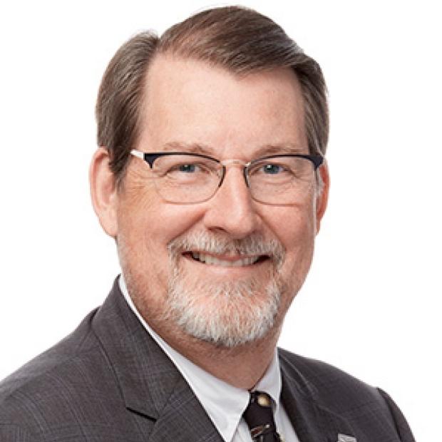 Dennis Lund, MD