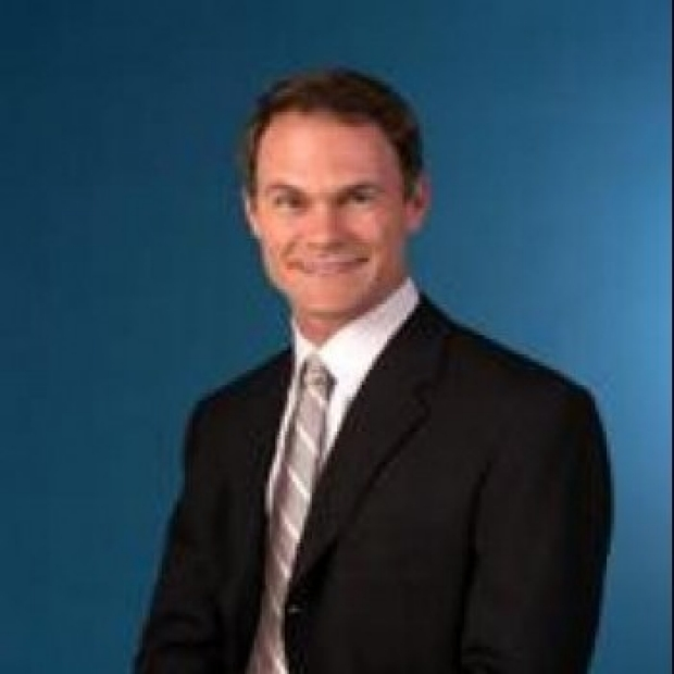 Karl Sylvester, MD