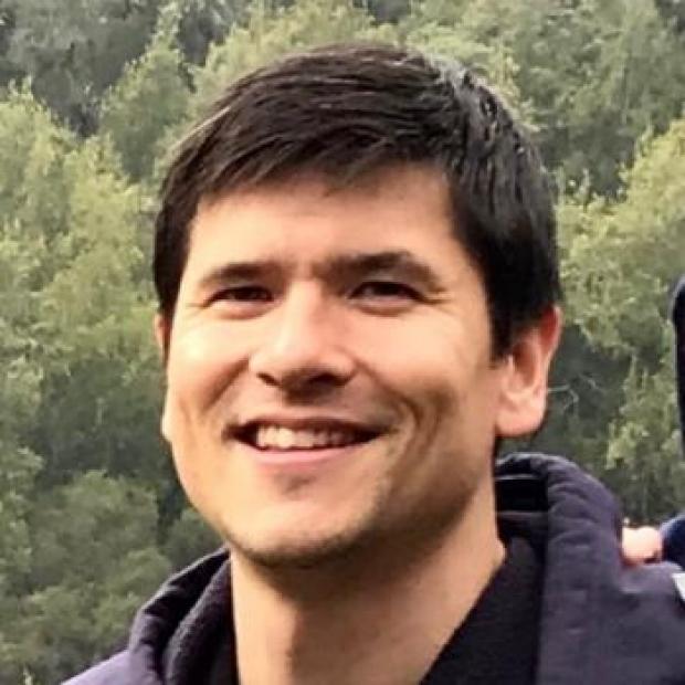 Daniel Bowling, PhD
