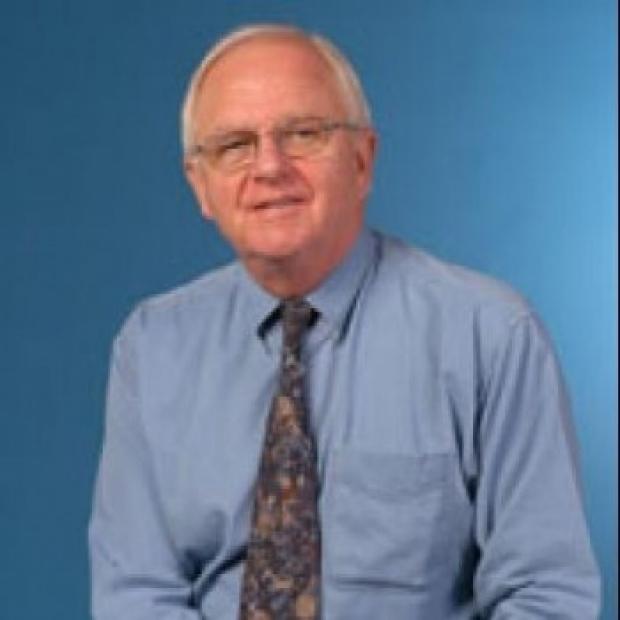 Bertil Glader