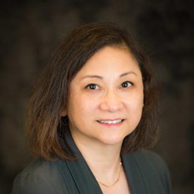 Kathleen M. Sakamoto,