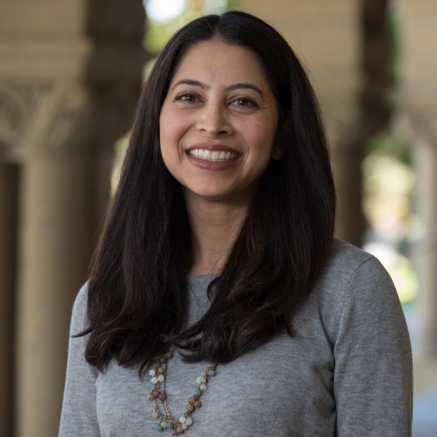 Shilpa Jani