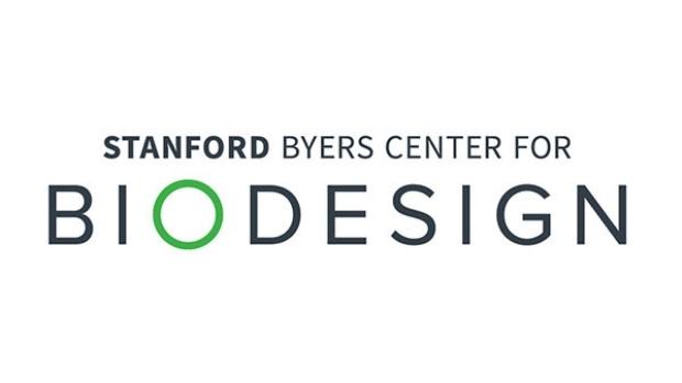 Biodesign faculty fellows
