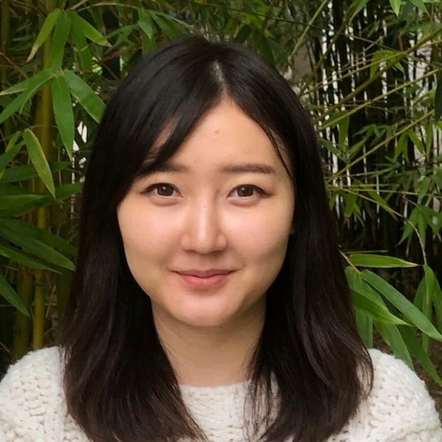 Wen, Xian Lan