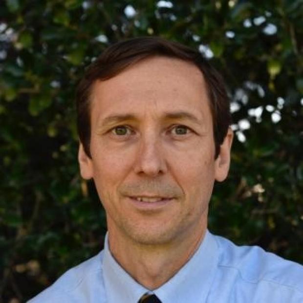 Richard Reimer