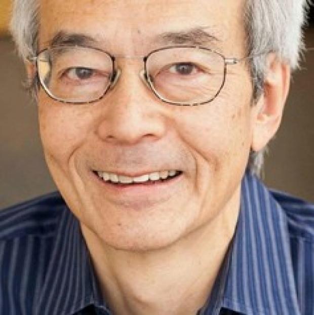 Richard Tsien