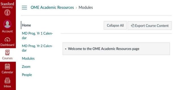 Stanford-School-of-Medicine-Centralized-Calendar-Guide